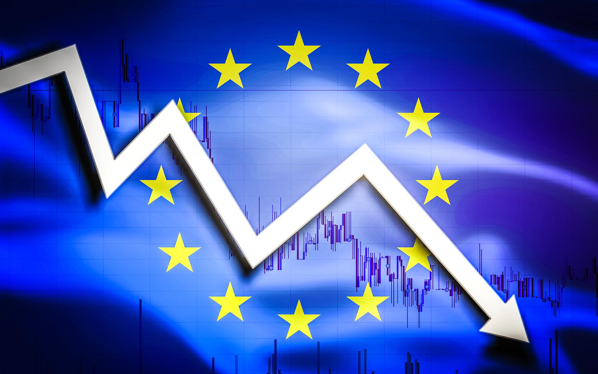 Drohende Wirtschaftskrise – Kapital in krisensichere Assets investieren